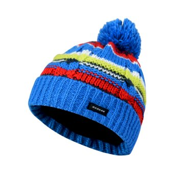 Chapeau Drifter Beanie AthleticBlue