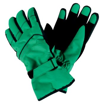 Gants Flag Down II Glv Nordic Green