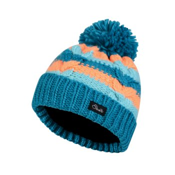 Chapeau Candies Beanie Sea Breeze