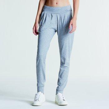 Girls' Harmonize Pants Ash Grey