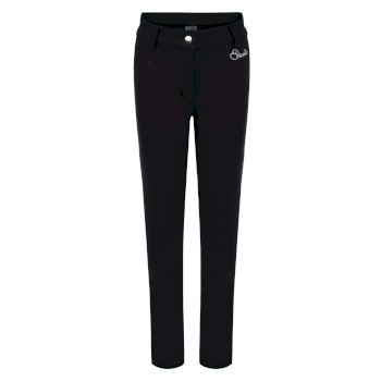 Pantalon Protract Trouser Noir