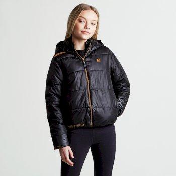2ccdddd3 Kids Jackets & Coats | Ski Jackets | Dare2b