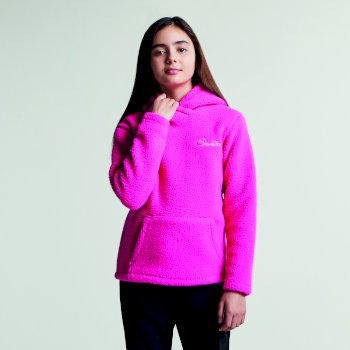 Polaire Recast Polaire Cyber Pink