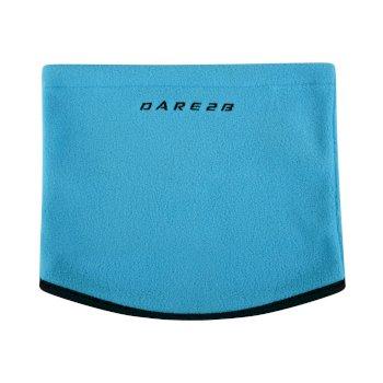 Chapeau Ringleader N/Wrmr Fluro Blue