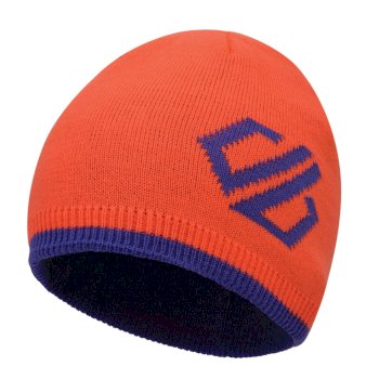 Bonnet Junior FREQUENT Orange