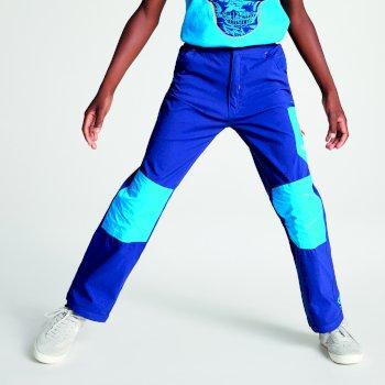 Pantalon Junior léger REPRISE  Clear Water