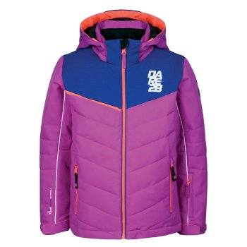 71baf3070 Kids Ski Wear