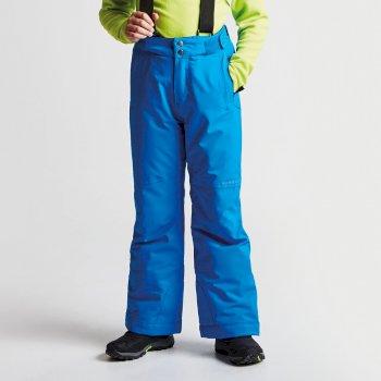 0fc10c73a Kids Salopettes | Kids Ski Trousers | Dare2b