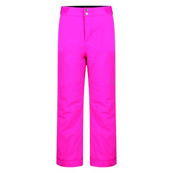 Pantalon Take On Pant Cyber Pink
