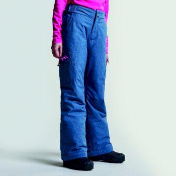 Pantalon Spur On Pant AstronomyBlu