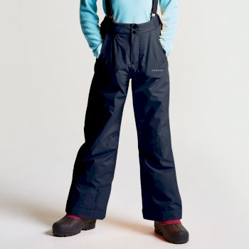 Pantalon Whirlwind II Pant Admiral Blue