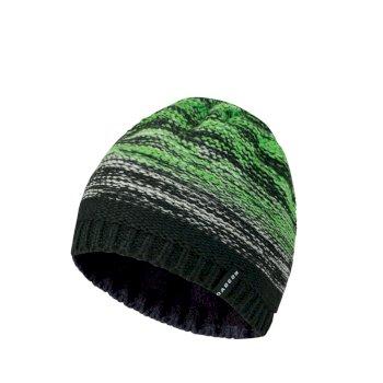 Chapeau Rile Hat FairwayGreen
