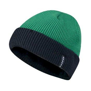 Chapeau Vocate Beanie Highland Grn