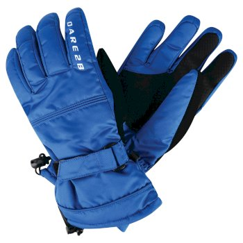 Gants Summon II Glove Nautical Blu