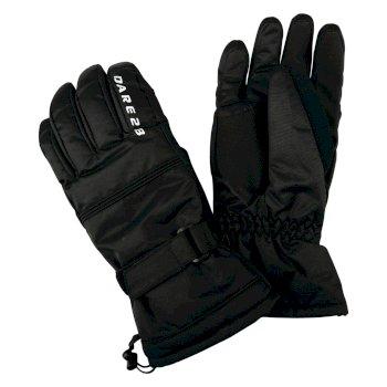 Gants Summon II Glove Noir