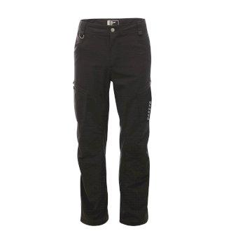 Dare 2B Tuned In Trouser Black Black