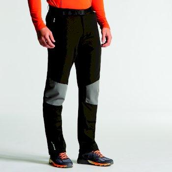 Pantalon Paradigm Noir
