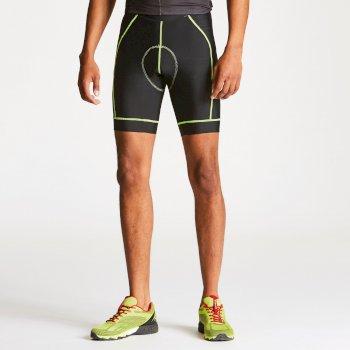 Cycling Clothing Bike Gear Cycle Clothing Dare2b