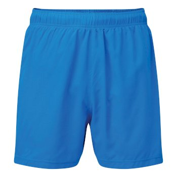 Men's Surrect Lightweight Shorts Athletic Blue