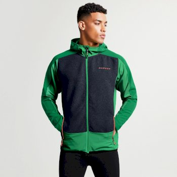 Soft shell Creed Softshell Hghlnd/Outer