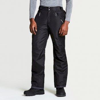 Pantalon Upbeat Pant Noir
