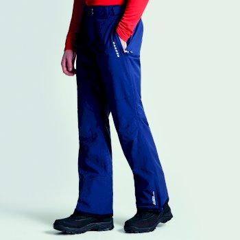 Pantalon Profuse II Pant OuterSpcBlue