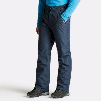 4c66ad37ea6 Men s Roam Out Ski Pants Outerspace Blue