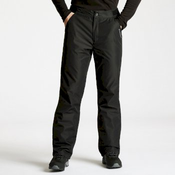 Pantalon Roam Out Pant Noir