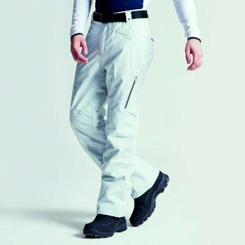 Pantalon Free ReignII Pant Cyberspace