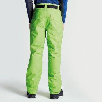 Pantalon Free ReignII Pant ElectricLime