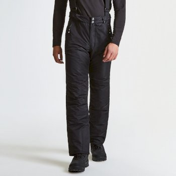 Pantalon de ski Keep Up III Noir