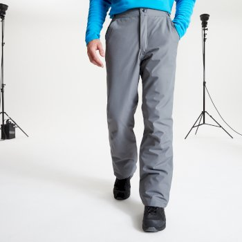 Men's Ream Ski Pants Gris