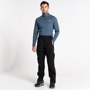 Surpantalon Homme ADRIOT II Noir