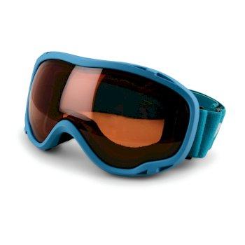 Velose Adult Goggles Aqua