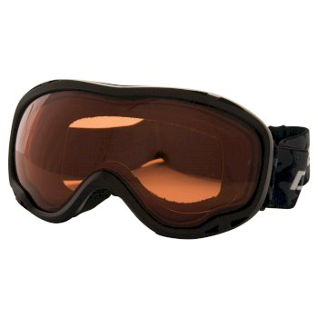 Masque de Ski Velose Black Camo Adultes