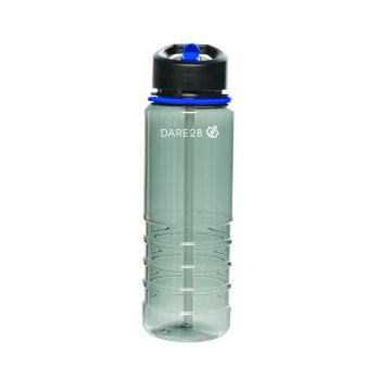 Tritan 0.75L Water Bottle Clear