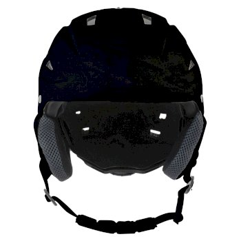 Adults Cohere Helmet Black