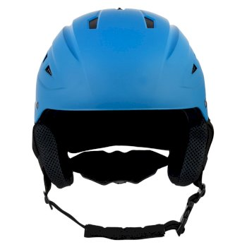 Kids' Cohere Helmet Atlantic Blue