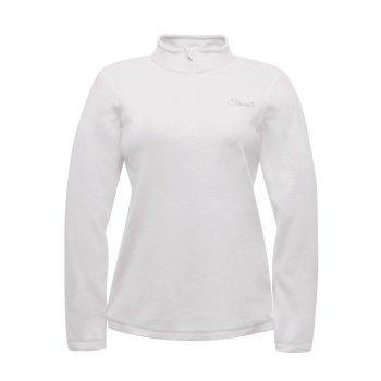 Polaire Freeze Dry II Flc Blanc