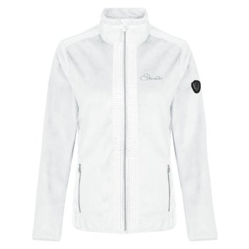 d08f61b359 Women's Superla Luxe Ski Midlayer Sweater White