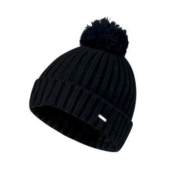 Chapeau Mercy Beanie Noir