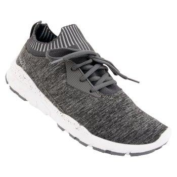Chaussures Femme Xiro Grey