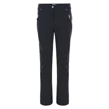 Pantalon Melodic Stretch Noir