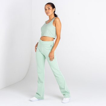 Women's Lounge About Joggers Soft Jade