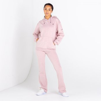 Women's Lounge About Joggers Violet Ice